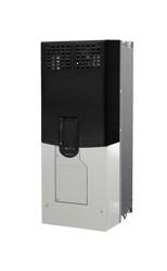 A-B 20G17ND096LNANNNNN PowerFlex 75