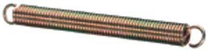 Allen-Bradley 440E-A13078 Lifeline Tensioner Spring
