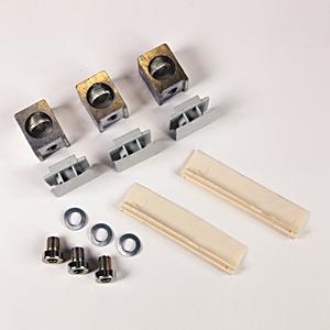 Allen-Bradley 140G-K-TLA13 Accessory Lug for Molded Case Circuit Breaker