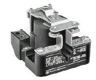 A-B 700-HG45A1-5 120V 50/60Hz Open