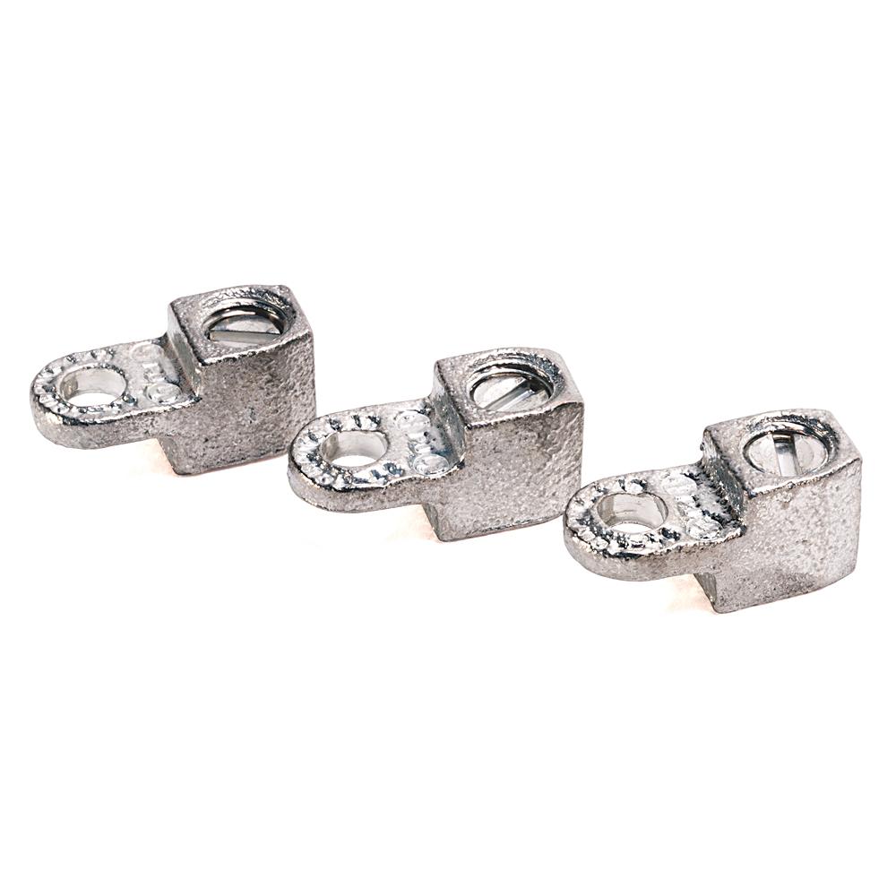 Allen-Bradley 1494R-N14 Lug Kit