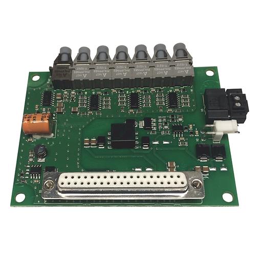 PowerFlex 700H/S DC Fan Power Board Kit