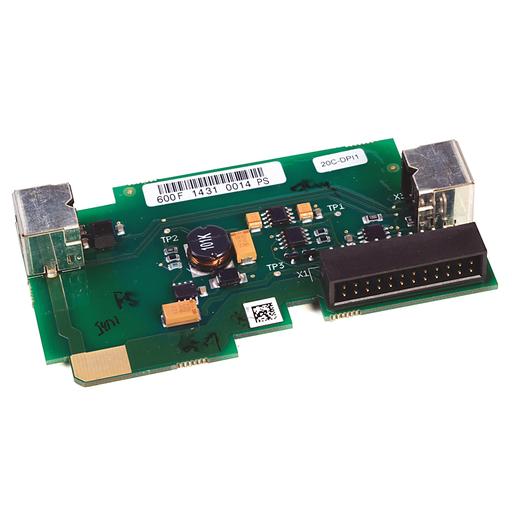 DPI Option Board, PowerFlex 700H