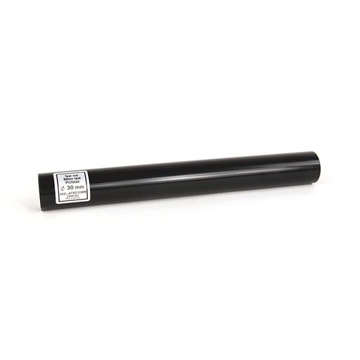Test Rod 30mm resolution