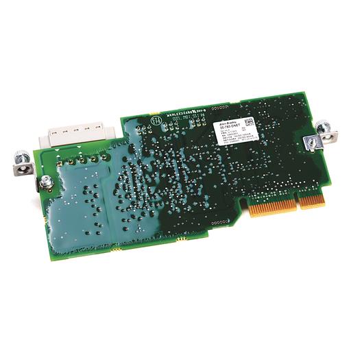 PowerFlex 750-Series DeviceNet Option Card