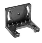 440L-AMBRK4, Mount Bracket for AAC