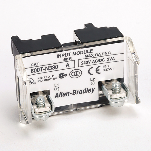 30mm Replacement Power Module 800T PB - 800T-N331