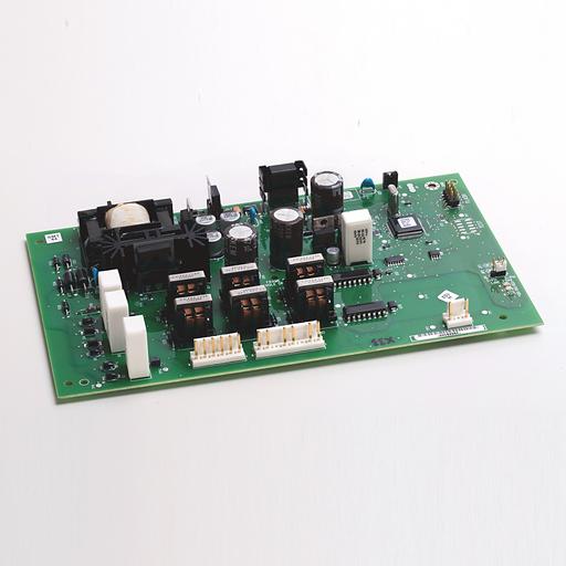 Precharge Board 600/690V