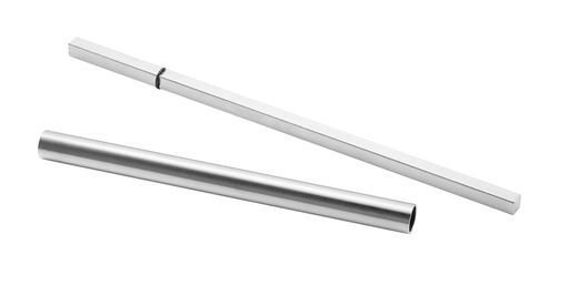 250mm 442G-MAB, Extended Shaft