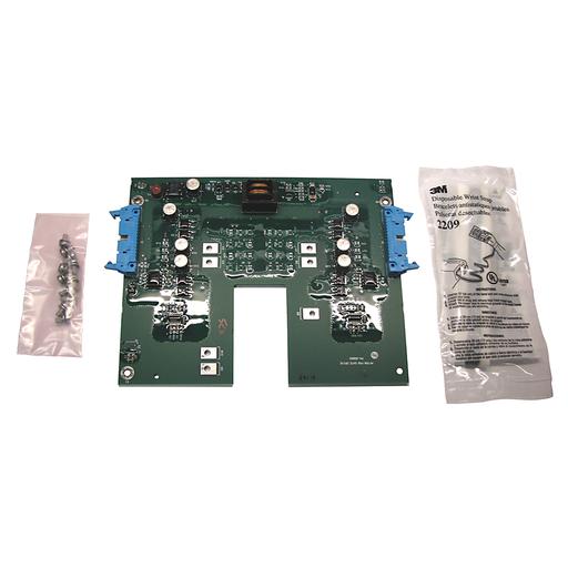 PF750,INV,GATE PCB,400V 567A,480V 545A