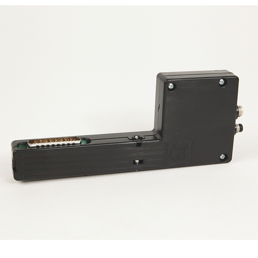 Connector Kit, 44 pin, K6200/K6500 I/O, and Safe Off cascading connector without Auxiliary feedback