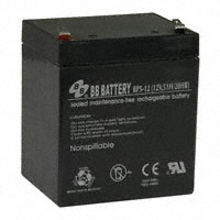 Power Supply Accessories, 50C Battery, UPS Accessory