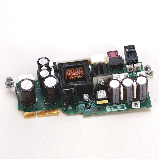 PF750 24V Aux Power Supply Module