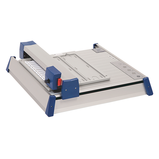 IEC Three Plate Plotter, X-Y Plotter Marking System, Includes 3 plate plotter, Plot Plate (1492-PLOTBSCPLT), USB Communication Cable, Power Adapter, Pkg. Qty. of 1
