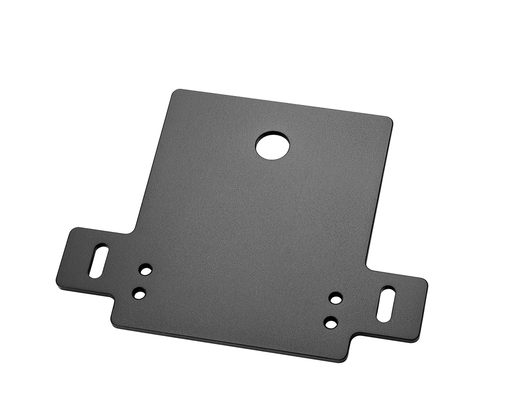 442G-MAB Mounting Plate, Handle Assembly