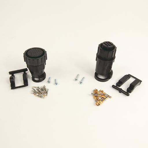 Y-Series Connector Kit