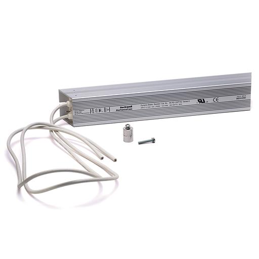PowerFlex 70 DB Resistor, 120 ohm, 260 watt