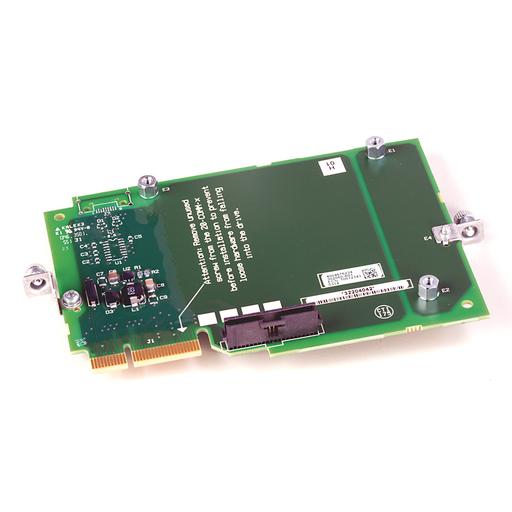 PowerFlex 750-Series 20-COMM-* Adapter Card