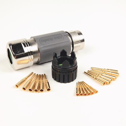 Power/Brake Extension Connector Kit