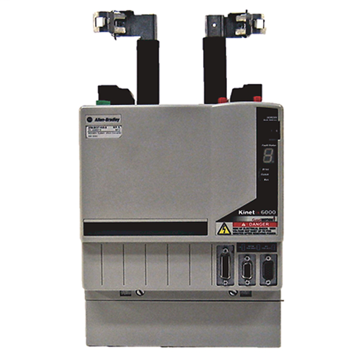 Line Interface Module, 230V,6KW.