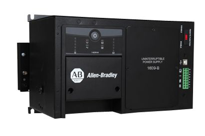 1609 Next Gen UPS, Basic model, 1000 VA, 230V AC Input/Output