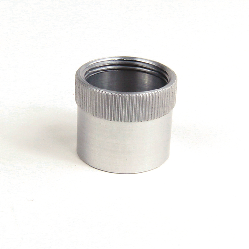 22mm Accessory 800M PB - 800Mr-N4 redirect to product page