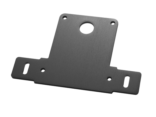442G-MAB Mounting Plate, Escape Release