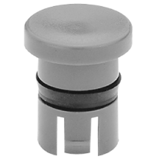 22mm Accessory 800M PB - 800Mr-N41 redirect to product page