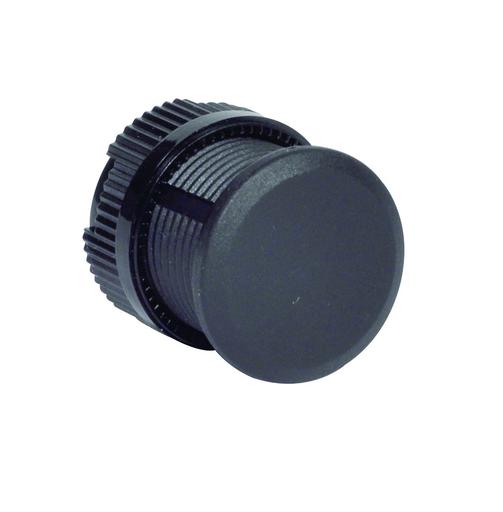 Hole Plug (Qty. of 10)
