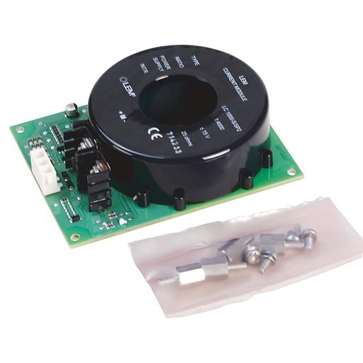 Current Transducer, Frame 9 & 10
