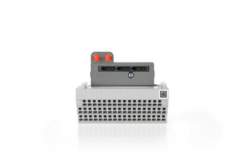 5094XT RTB CJC Screw