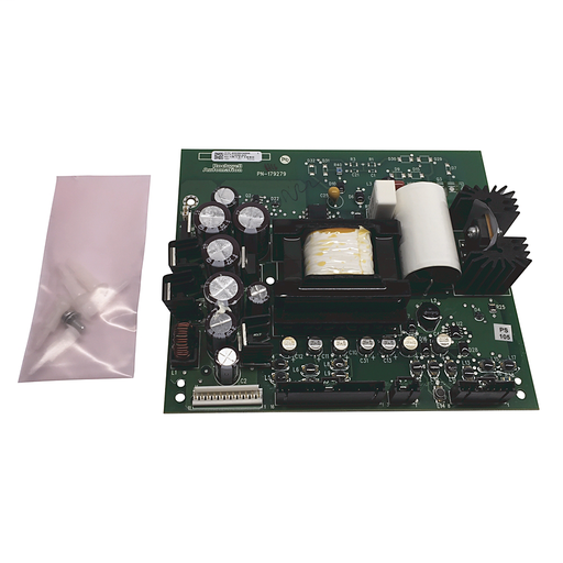PF700 Power Supply Board Frame 5 & 6 400/480V