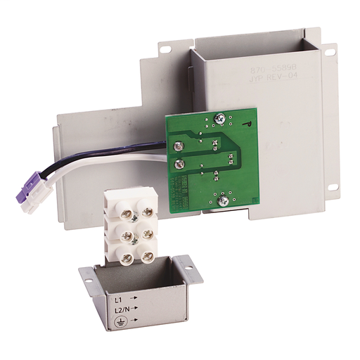 Power Supply Accessories, Hardwire Kit (for 3 & 5 KVA UPS Systems)