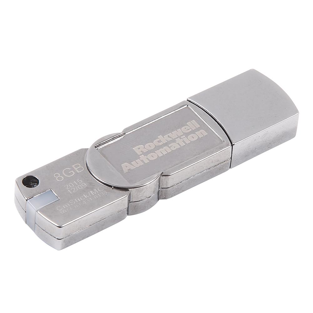A-B 9509-CMSTICK8 CmStick 8GB stora