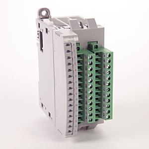 2085-OB16 - Micro850 Expansion Modules HELLO