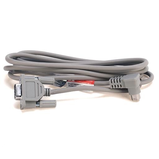 1761-CBL-PM02 - 1761 MicroLogix 1000 System