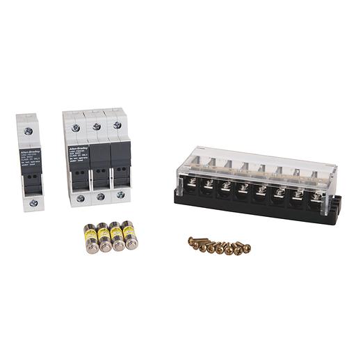 1400-PM-ACC - Powermonitor Accessories