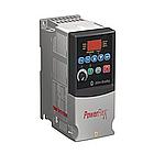 22A-D6P0N104 - PowerFlex 4