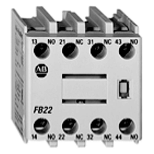 100-FA04 - MCS 100-C, 104-C, 700-CF, 700S-CF Accessories