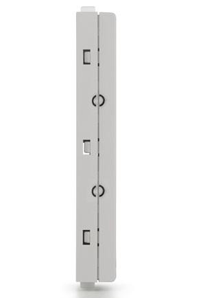 2085-ECR - Micro850 Expansion Modules HELLO
