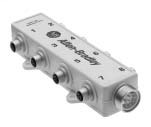 Allen Bradley 898R-L38PS-N12 Connection System