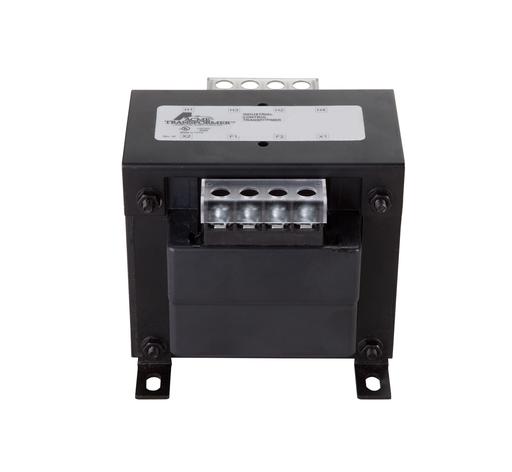 0.25 kVA AE Series Industrial Control Transformer