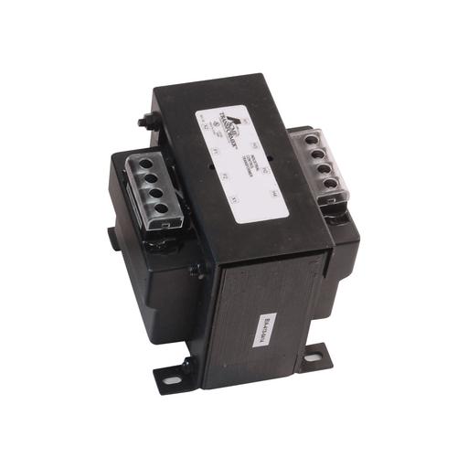 .5 kVA AE Series Industrial Control Transformer