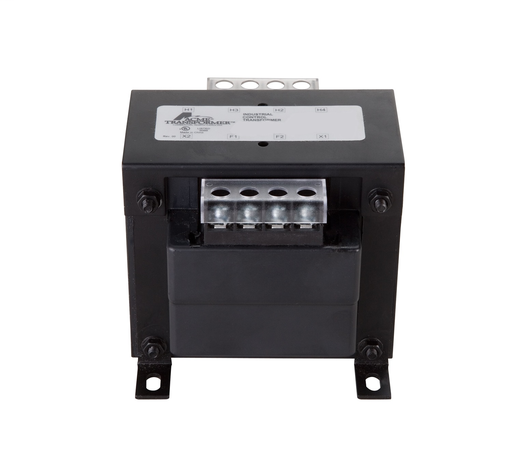.075 kVA AE Series Industrial Control Transformer
