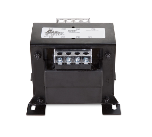 .05 kVA CE Series Industrial Control Transformer
