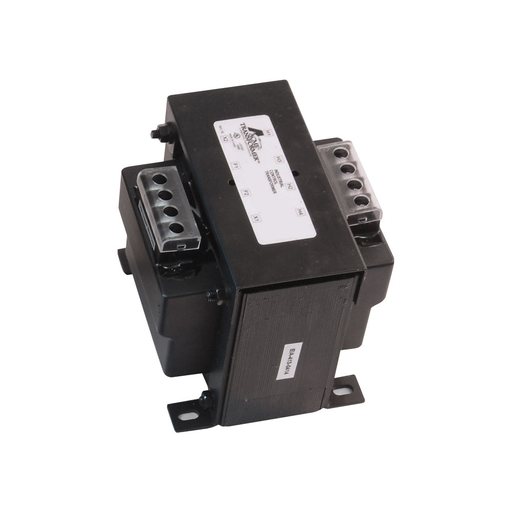 .35 kVA CE Series Industrial Control Transformer