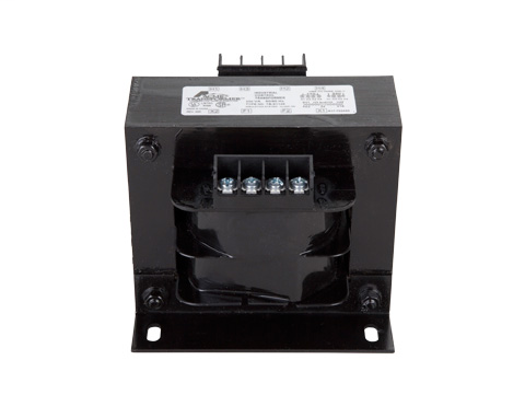 .05 kVA TB Series Open Core and Coil Industrial Control Transformer