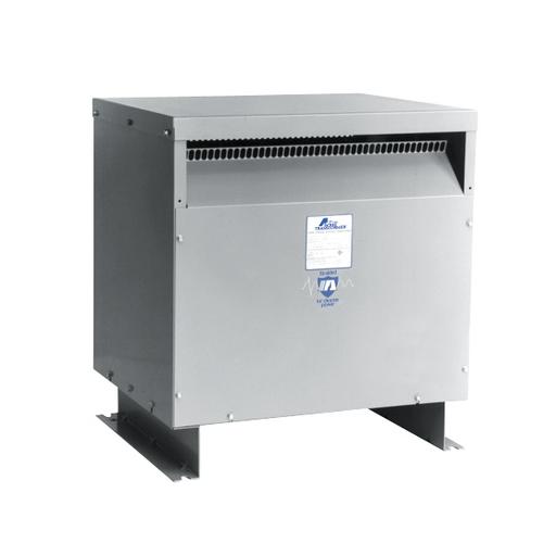 225 kVA Dry Type Distribution Transformer