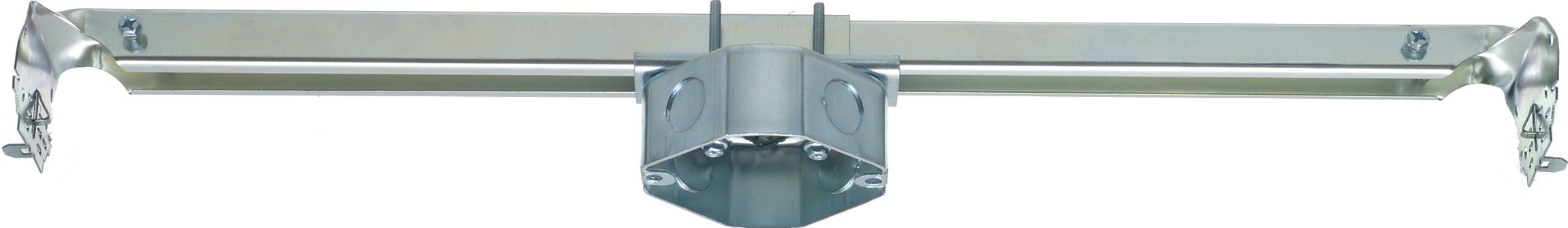 ARL FBRS415 CLG BOX & BRACE