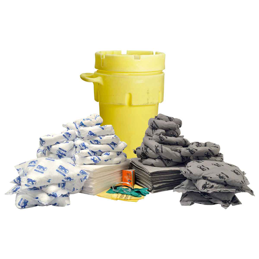 Mixed Application Kit